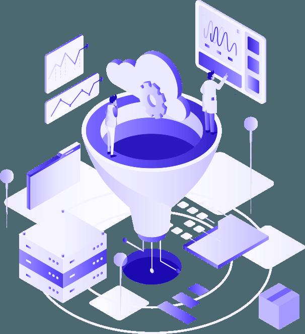 Marketing Automation & Digitalisierung Vertrieb