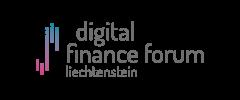 digital finance forum