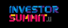 investor summit